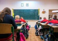 """""""Tūkstantmečio"""" gimnazijos: valdžia pabrėžia galimybes, opozicija nuogąstauja dėl elitizmo"""
