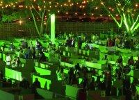 Rio de Žaneire palengva švelninami apribojimai, imami rengti koncertai