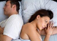 Pasitikrinkite, ar jums tai negresia: 5 nepastebimi dalykai, kurie veda santykius į pražūtį