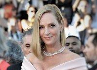 Atvirai papasakojo, kodėl niekas Holivude nebenori dirbti su Uma Thurman: kai kurios priežastys verčia sunerimti