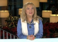 Astrologės Lolitos horoskopas savaitei (gruodžio 9–15 d.): paslapčių atskleidimo metas