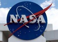 Trečią praktikos dieną NASA agentūroje paauglys atrado naują planetą
