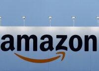 """Įveikę """"Adidas"""" ir """"Walmart"""" lietuviai nusitaikė į """"Amazon"""": šių prekių turi nelikti"""
