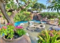 Havajai ruošiasi priimti turistus: griežti reikalavimai primena ne kurortą, o kalėjimą