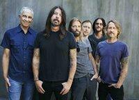"""Naujas """"Foo Fighters"""" hitas gimė vokalisto dukrai uždavus vieną jautrų klausimą"""