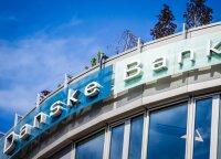 """Danske Bank"" skandalas: JAV tyrėjai siekia apklausti ""Deutsche Bank"", ""Bank of America"" ir ""JPMorgan"""