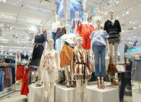 Greitoji mada – stilingų ir pigių rūbų tamsioji pusė