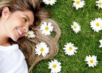 Astrologės Lolitos Žukienės horoskopas savaitei (birželio 24-30 d.): pasikliaukite intuicija