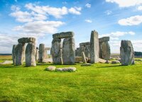 6 garsios pasaulio vietos, kurių autentiškumas kelia abejonių