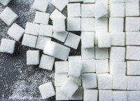 Estija galutinai pralaimėjo EK bylą dėl baudos už cukraus atsargas