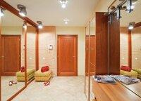 4 idealaus prieškambario detalės, kurie padės jums greičiau parduoti būstą