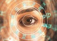 Astrologės Lolitos prognozė gruodžio 16 d.: diena, kai reikėtų neskubėti