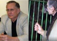 Policija atsisakė pradėti tyrimą dėl dingusios Zobovo meškos