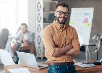 Nepelnytai nuvertinta profesija šiandien – viena patraukliausių: kiek įmonėse svarbūs pardavėjai ir kaip pasikeitė jų darbas