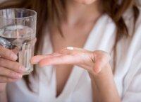 Milijonai vartoja migdomuosius vaistus, tačiau apie tikrąsias pasekmes mažai kas žino