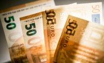 greitai užsidirbti papildomų pinigų internete geriausios dvejetainės galimybės užsidirbti pinigų