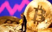 bitcoin privačios rinkos bitcoin sandorių mokestis