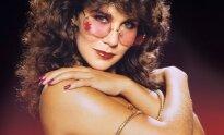 Linda Lusardi. 1982-1988 m.