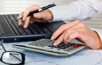 5 žalos, kenkiančios buhalterijai, kurias gali išspręsti buhalterinė įmonė