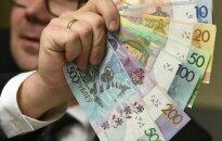Ką būtina žinoti apie Baltarusijos valiutos pasikeitimus