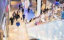Lietuviškų parduotuvių kasdienybė: moteris net bijo apsipirkinėti