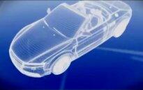 Kaip automobilį apsaugoti nuo korozijos?