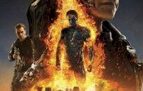 Terminator_B1