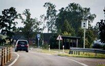 Greičio matuoklių revoliucija: Lietuvos keliuose jau vyksta eksperimentas