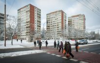 Pasakė, kuriais mėnesiais pasitaiko pigesnių butų