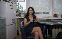 Kristina Kotenko
