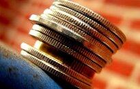 Toliau bus vystoma rizikos kapitalo rinka Lietuvoje