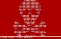 Naujoji kibernetinė ataka nutaikyta į seną saugumo spragą: kaip saugotis