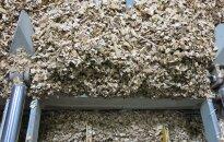 Biokuras – su doze pavojingų elementų