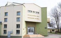 Lithuanian Culture House, Punsk
