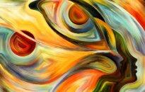 Astrologės Lolitos prognozė kovo 13 d.: kūrybos diena