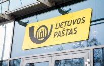 VPT: Lietuvos paštas turi nutraukti reklamos paslaugų pirkimą