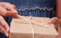 Naudingi patarimai dovanas siunčiantiems paštu: ką daryti, kad siuntos laiku pasiektų adresatus?