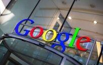 """Naujas """"Google"""" produktas nuvylė: turėjo būt protingas, bet nepavyko"""