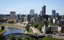 Lithuania home to 3 biggest companies in Baltics