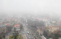 Atidarius Vilniaus aplinkkelį NT statytojai įžvelgia naujų grėsmių