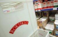 Eksperimentas: ar Seimo nariai žino, kiek kainuoja litras pieno