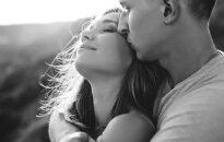 Santykių specialistas: kiekviena moteris vyrui yra paruošusi išbandymą