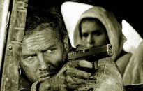 """Filmo """"Pašėlęs Maksas: įtūžio kelias"""" recenzija: nenustebsime, jei bus nominuotas Oskarui"""