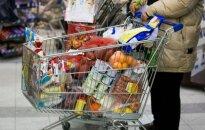 Emigranto požiūris: Lietuvai reikia ne baltarusiškų kainų, o europietiškų atlyginimų