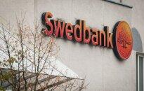 """Naujuose """"Swedbank"""" paslaugų planuose – neriboti el. mokėjimai"""