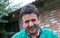 Vladas Kochanauskas