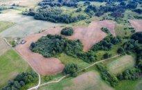 VMVT: šalies ūkininkai pesticidus naudoja atsakingai