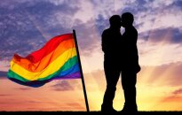 What's on in Lithuania: Celebrate equality