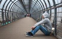 Dėl skandalingo žaidimo Lietuvoje pradėti penki ikiteisminiai tyrimai