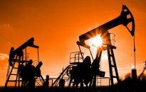 Naftos kainas palaiko Saudo Arabijos noras pratęsti OPEC gavybos mažinimo programą